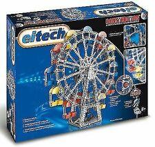 Eitech 100017 Ferris Wheels. Is