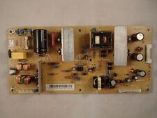 """Toshiba 26"""" 26AV502R 26AV52R PK101V0970I LCD Power Supply Board Unit Motherboard"""