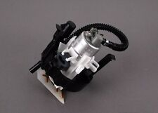 BMW E39 M5 Genuine Fuel Pump - In-Tank Suction Device NEW