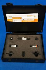 Renishaw TP20 CMM Probe Kit 5 Fully Tested In Box 2 Modules With 90 Day Warranty