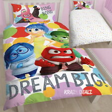 Disney Children's Bedroom Cotton Blend Home & Furniture