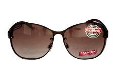 FOSTER GRANT margaritas fg76 Mujer Redondo Cuadrado Mariposa Gafas de sol estilo