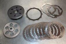 14-16 KTM 250 XCF-W 300 XC-W 450 SF-X 500 EXC Inner Clutch Hub Pressure Plate
