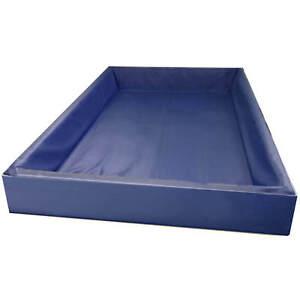 Wasserbett Sicherheitswanne Mesamoll2 Softside Sicherheitsfolie Outliner