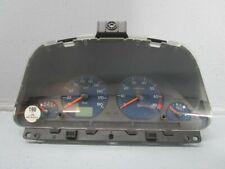 FIAT SCUDO COMBINATO (220P) 2.0 JTD Tacho Kombiinstrument 1491292080