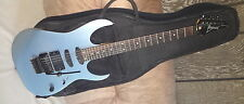 IBANEZ RG560 Guitar w/ EMG's 1987 model w/ Edge Tremolo MIJ