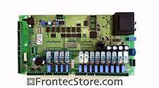1 x IPSO Micro 20 Printboard - 230V - 209/00440/50