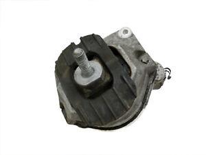 motor bearings Engine Mounting Left for BMW E61 525d 04-07 6761091 6761091-04