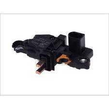 Generatorregler BOSCH F 00M A45 300