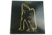 T. Rex Electric Warrior Album LP Reprise Records RS 6466 1971 Disc NM