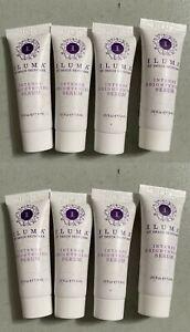 Image Skincare Iluma Intense Brightening Serum 0.25 oz 8 PACK EXP 02/2022