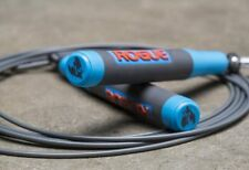 Rogue spealler SR-1S Velocità Rope Crossfit 2.0 4