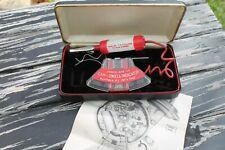 vintage AC Spark plug Division GM  tool