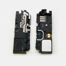Samsung Galaxy Note SGH-i717 Loud Speaker Replacement Part Buzzer Ringer Black
