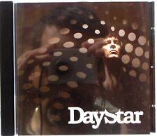 Daystar - Daystar  (CD 2010)