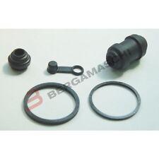 Kit revisione Pinza freno per Honda Dn-01 700 Post. Versione con ABS 2008 - 2011