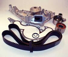 01-09 Toyota 4 Runner Sequoia 4.7 V8 Timing Belt Kit w/new OE water pump + more