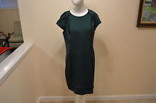 Women's Mossimo Green Dress Size Extra Large (XL)