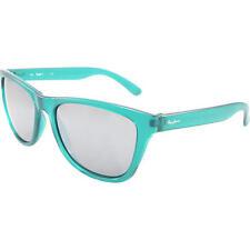 Gafas de Sol unisex Pepe Jeans Pj7197c555 originales moda belleza