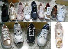 Michael Kors Glitter Sneakers for Women