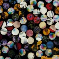 Four Tet-There Is Love in You CD NEW