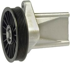 A/C Compressor Bypass Pulley-Air Conditioning Bypass Pulley - Boxed Dorman 34153