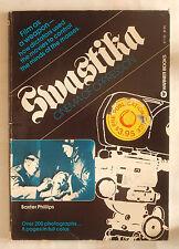 SWASTIKA: CINEMA OF OPPRESSION by Baxter Phillips
