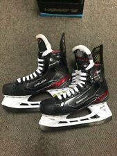 Bauer Vapor X-Shift Pro Senior Hockey Skates - 6.0D