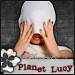 Planet Lucy