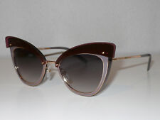 OCCHIALI DA SOLE NUOVI New sunglasses Marc Jacobs Outlet -50%