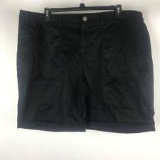 9ba9bf59e7f Lane Bryant Women s Shorts for sale