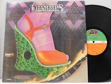 Trammps LP Disco Inferno   Atlantic VG++