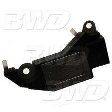 Voltage Regulator BWD R926