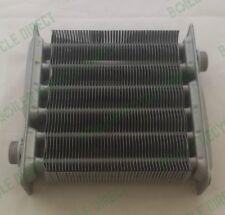 Alpha condensation échangeur de chaleur 3.015063
