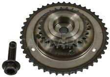 Standard Motor Products VVT526 Cam Gear