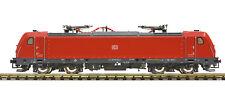 Fleischmann 738901 locomotora Eléctrica BR 187 der Db-ag escala N