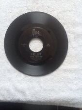 "45 ""Hey Joe/Funny Little World"" - The Leaves - Mira #222"
