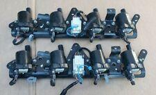 LS1 Chevy Engine Ignition Coil Pack Set  LS2 GM LSX LM7 4.8L 5.3L 6.0L 6.2L | 93
