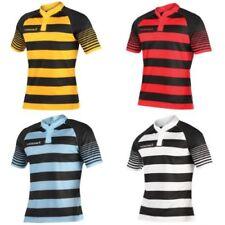 Henley Short Sleeve Slim Fit T-Shirts for Men