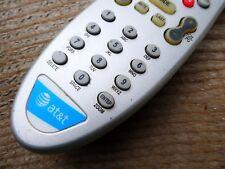 AT&T Télécommande Universel RC1534801/00