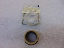 Arctic Cat snowmobile 1980-87 Cheetah El Tigre Drive Clutch Bushing NEW 0136-222