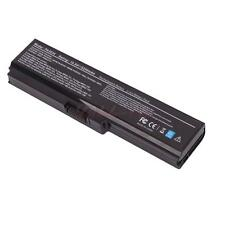 New 10.8V Laptop Battery for Toshiba Satellite PA3817U-1BAS PA3818U-1BRS