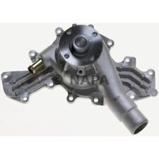 Engine Water Pump-OHV NAPA/TRU FLOW WATER PUMPS-TFW 43060