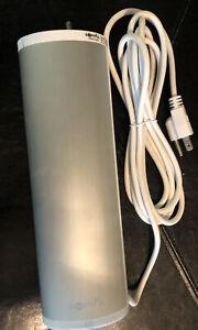 Somfy Glydea 35e & 60e DCT 10016717 RTS Motor W/10' Plug 1549