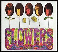 Flowers - Rolling Stones CD DECCA