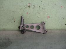 honda cb1  r/h rear hanger