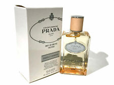 Prada Les infusion De Fleur D'oranger for Women EDP Spray 3.4 oz - New Tester