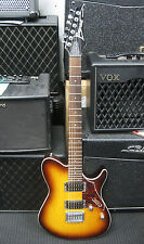 Ibanez FR420 Electric Guitar FR-420