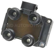 B#12) Ignition Coil BWD E96P