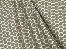 Baumwoll Stoff Moda Sundrops 29013 14 Floral Raindrops Grey Quilt Stoff • 0,5m